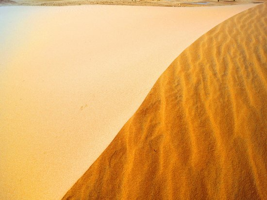 Morocco Desert Experience - Day Tours
