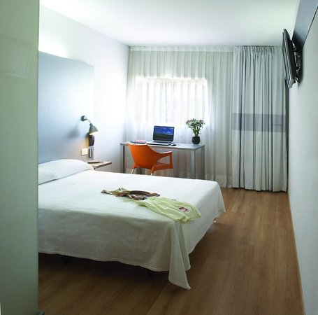 Photo of Hotel Sidorme Barcelona Mollet Mollet del Valles