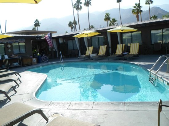What To Do In Palm Springs Tripadvisor