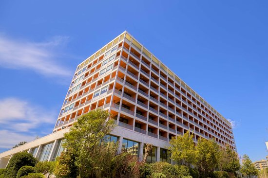 Photo of Makedonia Palace - Classical Hotels Thessaloniki