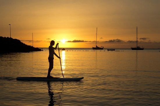 stand up paddle gran canaria arguineguin spain address phone number surfing windsurfing. Black Bedroom Furniture Sets. Home Design Ideas