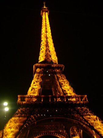 torre eiffel picture of eiffel tower paris tripadvisor