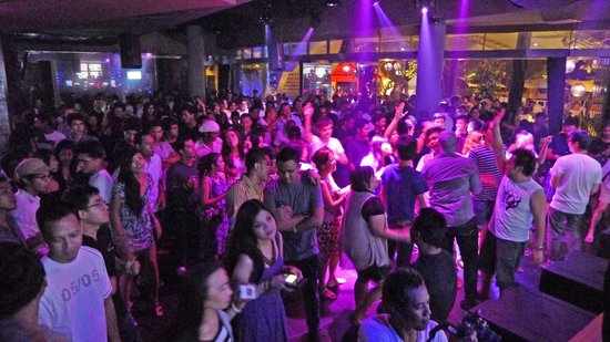 sapphire nightclub review Sapphire nightclub and event center 12222 likes 37  hottest new nightclub  in auburn, me biggest sound & light  recommendations and reviews.