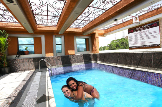 Imperial room picture of hotel tigers roare 39 thekkady Resorts in kerala with swimming pool