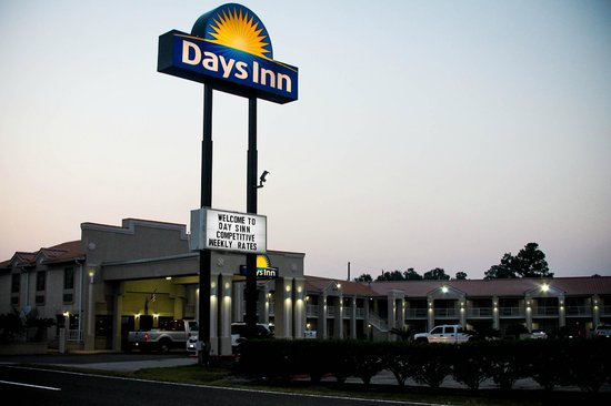 Photo of Days Inn Orange