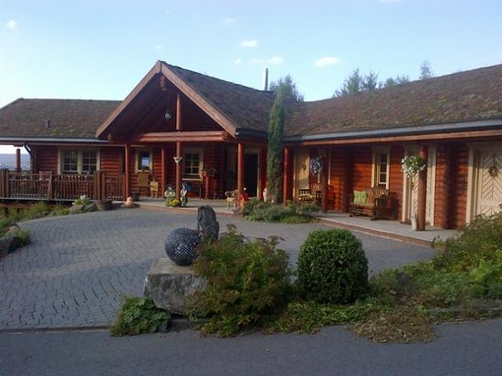 Photo of Country Lodge Arnsberg
