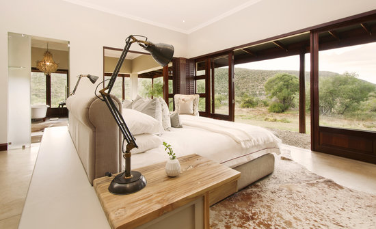 Photo of Kwandwe Melton Manor Kwandwe Private Game Reserve