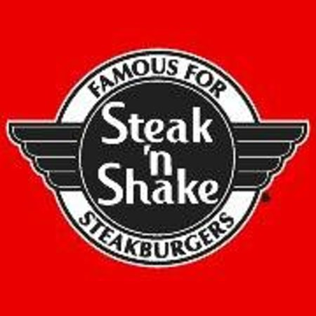 Steak 39 n shake 39 s specials picture of dekalb illinois for Steak n shake dining room hours