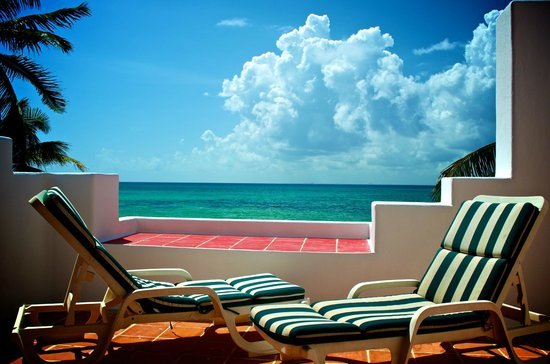 Photo of Pelicano Inn Playa del Carmen