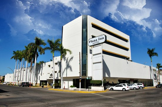 Photo of PLAZA INN HOTEL Los Mochis
