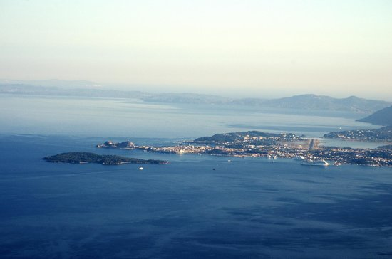 Travel Explorations: Reasons to Add Corfu on your 2015 to ...