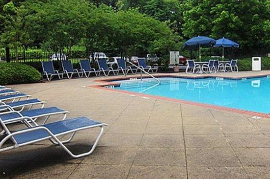 Photo of Extended Stay America - Atlanta - Marietta - Interstate N. Pkwy