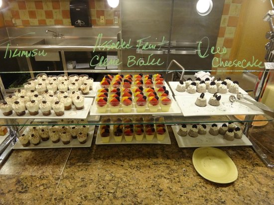 MGM Grand Buffet Las Vegas, Free Buffet Coupons & Reviews for the best Buffets in Vegas. Get the Cheapest deals with Free 2 for 1 coupons for the best buffets.