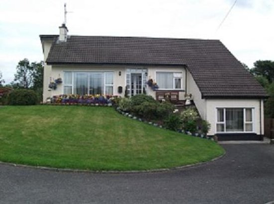 Photo of Ryan B&B Newry
