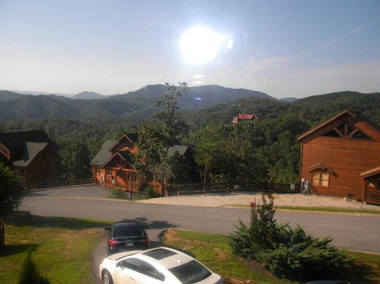 Sevierville Tourism And Travel 106 Things To Do In