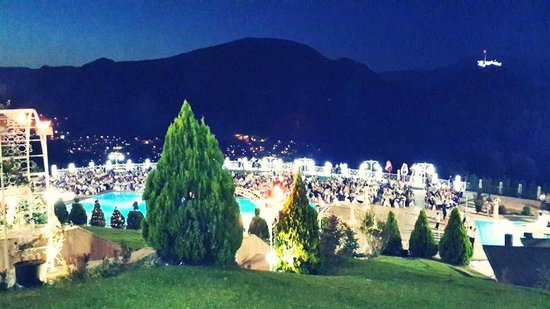Photo of The Apple Palace Amasya