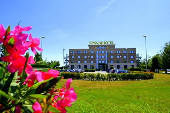 Photo of Omnia Hotel Noventa di Piave