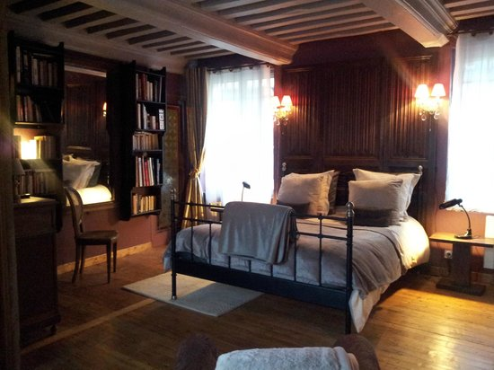 la maison de honfleur guest house reviews tripadvisor