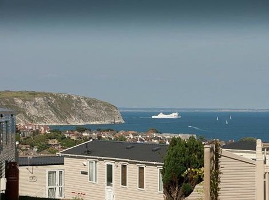 Photo of Priest Way Holiday Park Swanage