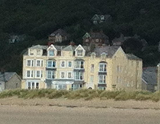 Photo of Arbour Hotel Barmouth