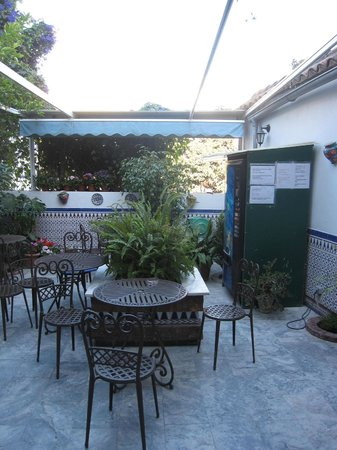 Photo of Pension Aduar Marbella