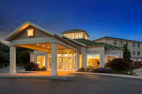 Photo of Hilton Garden Inn Hershey Hummelstown