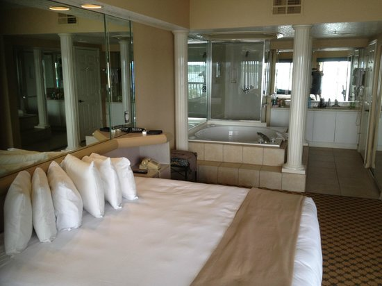 Two Bedroom Villa Picture Of Westgate Lakes Resort Spa Orlando Tri