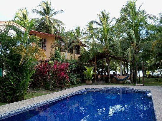 Photo of Encantada Ocean Cottages Esterillos Este
