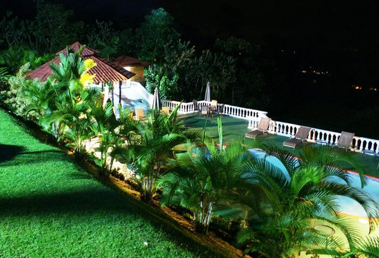 Photo of Americas Paradise Wellness Park and Lodge La Fortuna