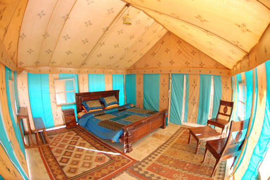 Photos of Damodra Desert Camp, Jaisalmer