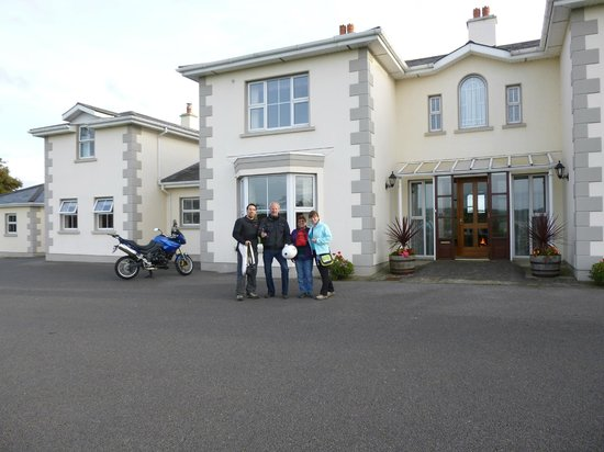 Photo of Dun Na Si Guesthouse Ballyshannon