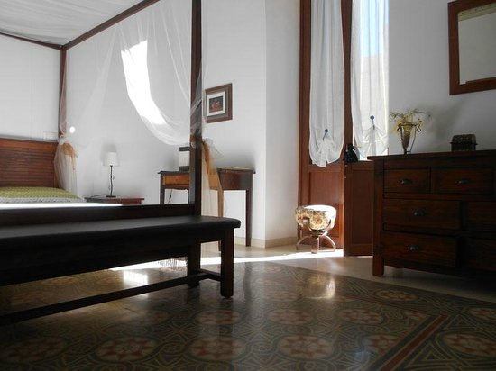 Bed & Breakfast Antica Monopoli