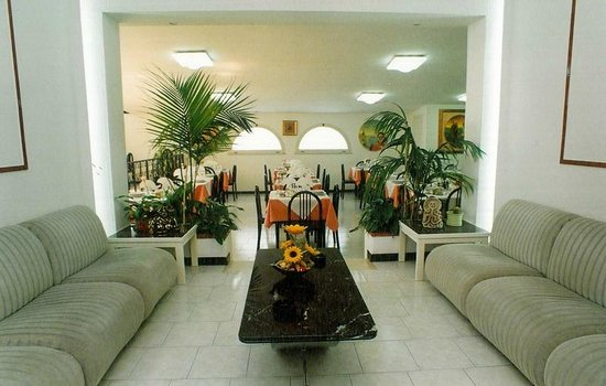 Photo of Hotel Zampillo San Benedetto Del Tronto