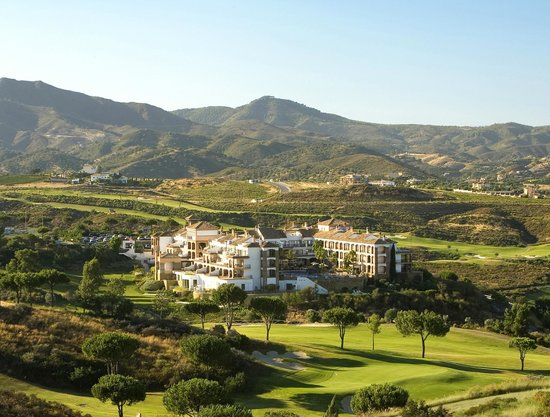 Photo of La Cala Resort Mijas