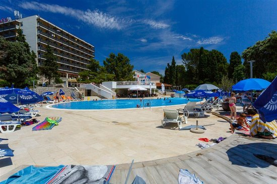 Photo of Drazica Hotel Krk