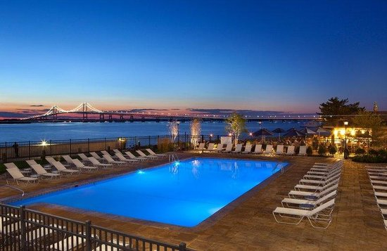 Photo of Hyatt Regency Newport