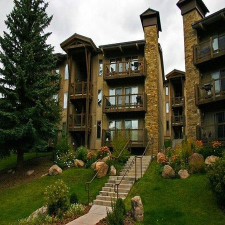 Photo of Woodbridge Condominiums Snowmass Village