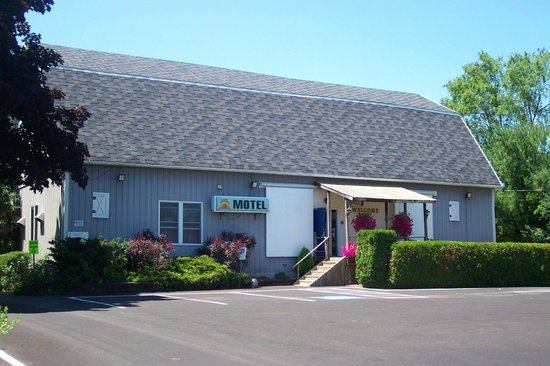Photo of Lake Ontario Motel Newfane