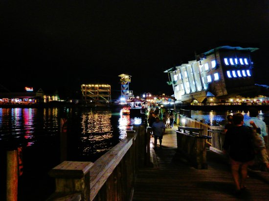 Welcome to Broadway at the Beach | Myrtle Beach SC
