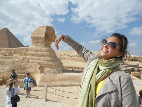 Photos of Egypt Guidelines Day Tours, Cairo