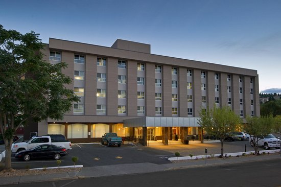 Photo of DoubleTree By Hilton Hotel Kamloops