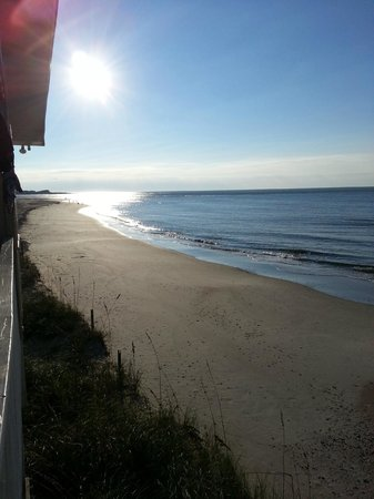 Photo of Alan Holden Vacations Holden Beach