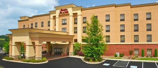 Photo of Hampton Inn & Suites Sevierville @ Stadium Drive Kodak