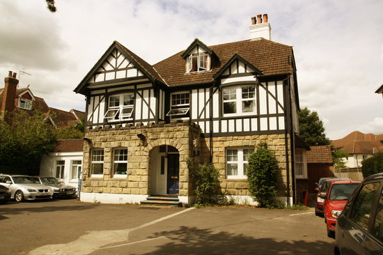 Photo of Castle Lodge Horley