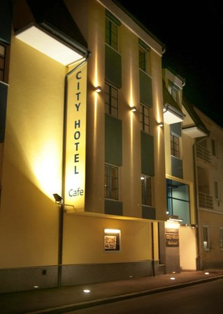 Photo of City Hotel Stockerau