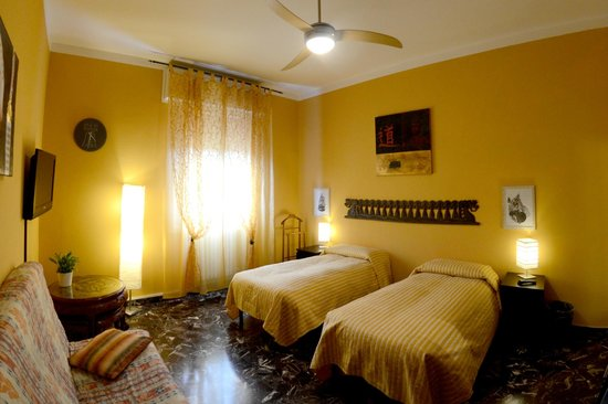 Bed and Breakfast Arcoveggio