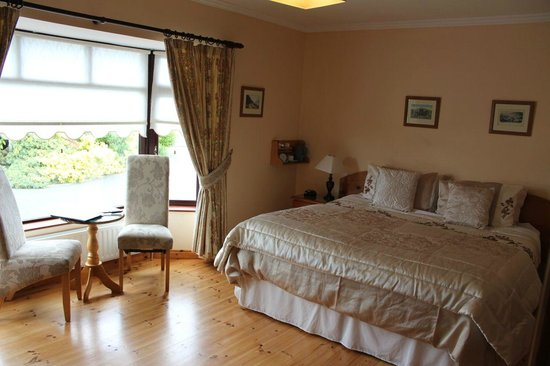 MourneView Bed & Breakfast