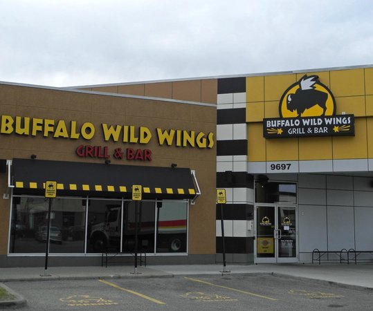 Prices For What Are The Prices For Buffalo Wild Wings