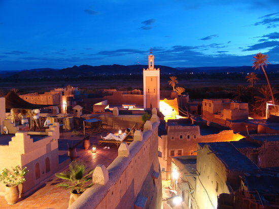 Photo of Dar Kamar Ouarzazate