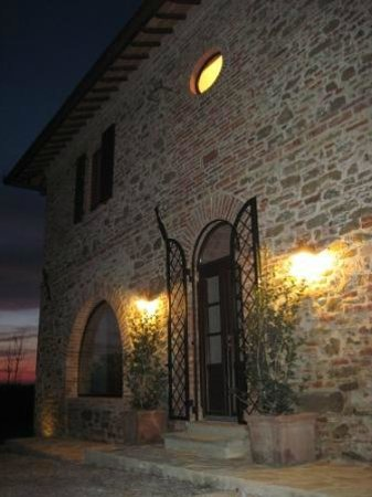Photo of Podere Molinaccio B&B Panicale